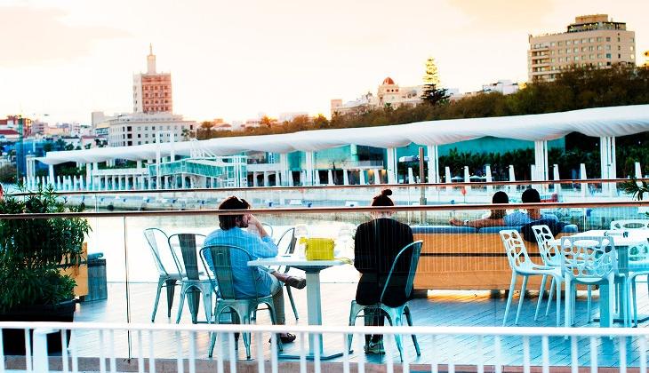 cenar_con_vistas___costa_del_sol_-_malaga